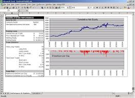 stock report template excel stock register format in excel with formula and stock report