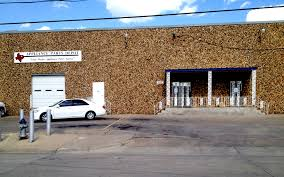 Famsa En Austin Tx by Appliance Parts Depot Dallas Tx 75247 Yp Com