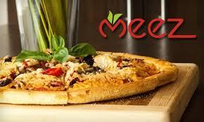 groupon cuisine half healthy meals at meez meez fast home cuisine groupon