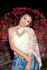 Thai Wedding Dress 40 Bästa Bilderna Om Thai Lifestyle På Pinterest Thailand