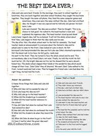 the best idea teaching english pinterest student centered
