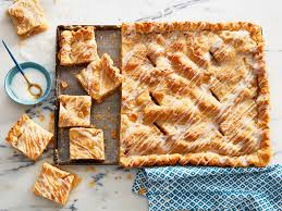 apple slab pie chatelaine