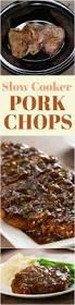 best 25 mushroom pork chops ideas on pinterest pork chops with