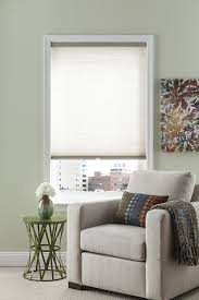 amazon com bali blinds light filtering cellular cordless 23x64