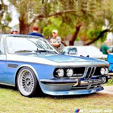 bmw e9 coupe for sale e9 coupe with 3 8l m5 cars e30 bmw and cars