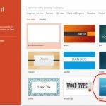 free powerpoint tutorial 2013 tutorial powerpoint template