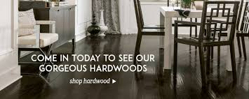 Carpet Call Laminate Flooring Floor Specialists Flooring Carpet Hardwood Ceramic Tile