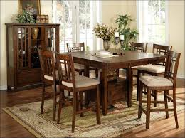 Granite Top Dining Table Set - high top dining table with storage u2013 mitventures co