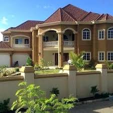 west indies home decor west indies home west indies home decor image result for pictures of
