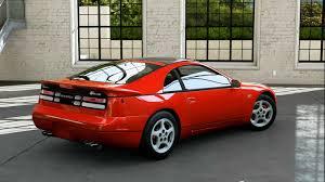 nissan 300zx twin turbo wallpaper forza motorsport 5 1994 nissan fairlady z version s twin turbo