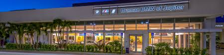 bmw dealership sign bmw dealer jupiter fl new u0026 used cars for sale near stuart fl