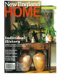 Celebrating Home Interiors by In The News U2013 Last Detail Interior Design By Carey Karlan