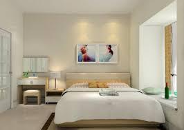 minimalist bedroom amazing of bedroom shelves pinterest has