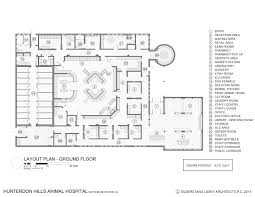 Kennel Floor Plans by Index Of Dvm360 Hd Peoples Choice 2015 Images