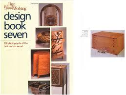 home interior design book pdf interior decorating book