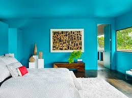 paint color moods meaning mvbjournal elegant bedroom paint colors