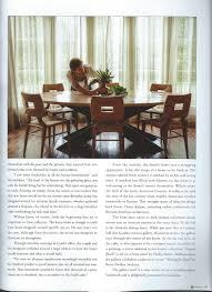 interior design interior design course from home luxury home