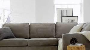 Sisi Italia Sofa Reviews West Elm Rochester Sofa Sleeper Scifihits Com