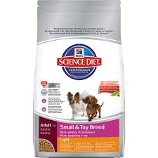 science diet light dog food science diet small toy breed light dog food woofy s pet foods