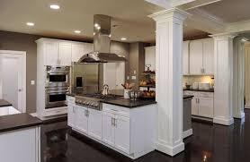 kitchen magnificent kitchen paint colors ideas paint for kitchens