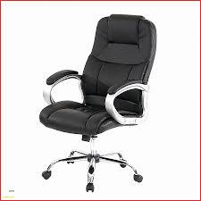 canape pvc canapé d angle leclerc best of chaise bébé leclerc beau chaise pvc