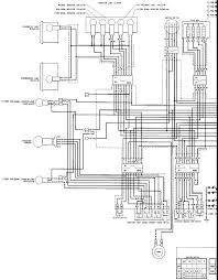 03 yamaha r1 wiring diagram kickstand 03 wiring diagrams collection
