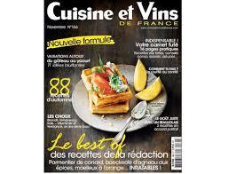 magazine de cuisine professionnel chr consulting magazine de cuisine professionnel lockay com
