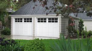 steel carriage garage doors custom handcrafted carriage house doors