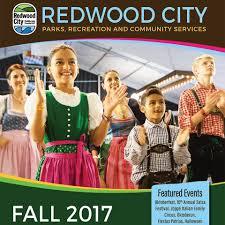 foster city halloween safe street redwood city parks recreation u0026 community services posts facebook