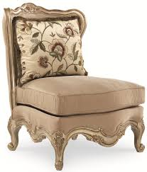schnadig dining room furniture florence florence chair by schnadig spanish mediterranean