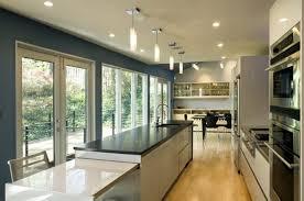 tag for green color very small kitchen design interior design