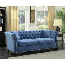 Living Room Furniture Clearance Sale Wayfair Furniture Clearance Clearance Furniture Clearance