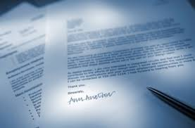 10 tips for writing cold cover letters monstercollege