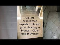 Grout Cleaning Service 17 Best Images About Tile And Grout Cleaning Sydney On Pinterest