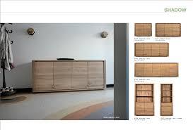 Modern Oak Furniture Oak Shadow Range Now On Display U2013 Trading Boundaries