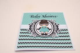 baby shower jingvitations