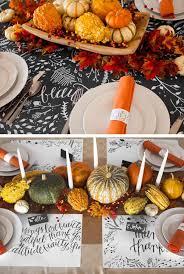 grateful praise thanksgiving set caravan shoppe