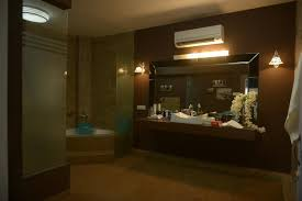 salman khan home interior exclusive check out salman khan s bigg 8 chalet in