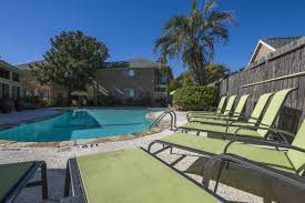 Rental Homes In Houston Tx 77077 Mansions Apartments In Houston Tx
