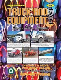 Ford F350 Dump Truck Gvw - truck equipment post 06 07 2016 by 1clickaway issuu