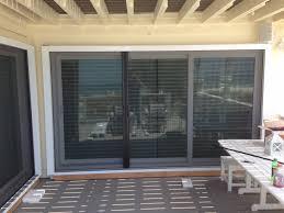 windows u0026 window treatments u2013 all phase glass