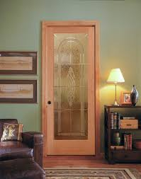 home office doors with glass cameron decorative glass interior door home office orange county