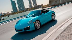porsche gt3 reviews specs u0026 prices top speed 2018 porsche 911 carrera s review specs and price automobile2018
