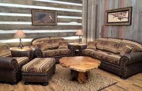 distressed living room furniture microfiber arm sofa chair