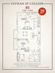 Ashley Cascade Atlanta Ga by Spacious 2 Bedroom Apartments Atlanta Interior Design