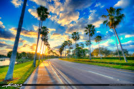 palm tree road gardens mall pbg florida