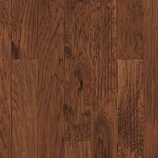 Kraus Laminate Flooring Kraus Flooring Halton Hickory Collection Chestnut Hickory Aa