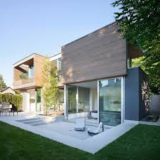 findlay residence by splyce design north vancouver canada