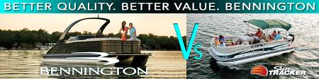 new bennington pontoon boats sun country marine