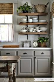 White Kitchen Cabinets And White Appliances by White Cabinets And White Appliances Most Favored Home Design